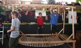 rDC Tinkering School