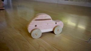 09 woodtoycar